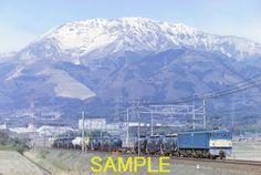 ☆JPG-d2[EF65‐0番台国鉄色貨物(東海道線近江長岡~柏原)]☆_DP13580