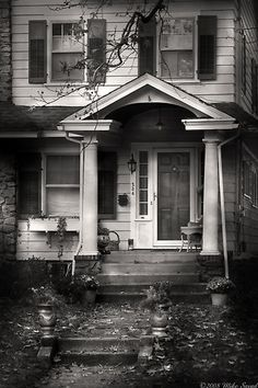 This Old House...Mike Savad