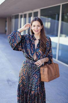 Come abbinare i gioielli ai vestiti: pochi ma buoni o tanti e appariscenti? Ecco la mia scelta con TOUS!