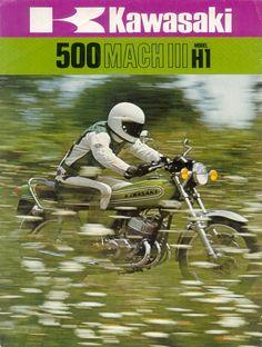 1973_Kawasaki 500 H1 MACH III 2-stroke brochure.GB_01