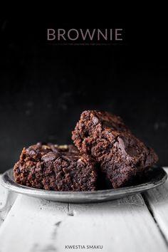 Cooking Chocolate, Chocolate Desserts, Chocolate Spread, Brownie Recipes, Cake Recipes, Banana Brownies, Lactose Free Recipes, Gluten Free Brownies, Food Cakes