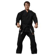 + Karategi 16 onzas negro. Algodón 100% - €55.90   https://soloartesmarciales.com    #ArtesMarciales #Taekwondo #Karate #Judo #Hapkido #jiujitsu #BJJ #Boxeo #Aikido #Sambo #MMA #Ninjutsu #Protec #Adidas #Daedo #Mizuno #Rudeboys #KrAvMaga #Venum