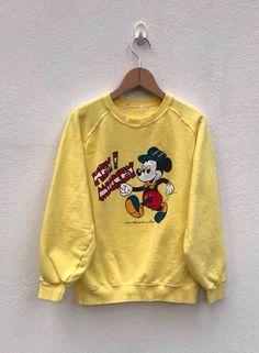 1d618974 22 Best Disney images | Vintage mickey mouse, Disney outfits, Disney ...