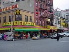 14 Best Chinatown New York Images China Town Nyc I Love Nyc New