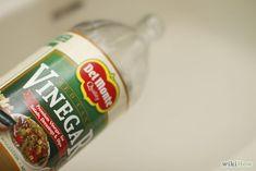 Remove Dandruff Using Vinegar Step 1.jpg
