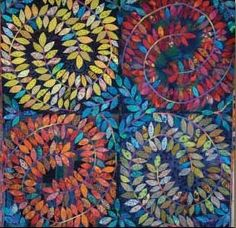 Karen K Stone Paper Patterns | Karen_K._Stone I love this one!!