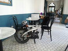 Cafe casco viejo y negocios #BuenaVibra