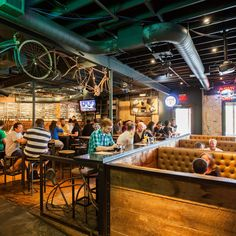 Best Bars In Houston To Drink At Right Now   Beverage Director   Thrillist  Maps