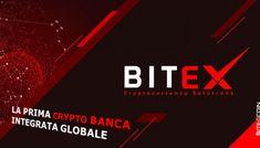 bitex cripto banca servizi piattaforma