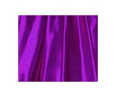 Skirt Puma Outlet Store, Puma Shoes Online, Black Sneakers, Shoe Sale, Rapunzel, Fancy Dress, Skirt, Purple, Stuff To Buy