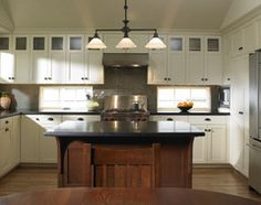 Kitchen cabinets for 10 ft ceilings re cabinets and 10 for 7 ft kitchen cabinets
