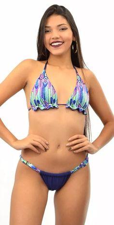 bb272f5290e1 348 melhores imagens de Biquínis- Bikinis atacado e varejo.www ...