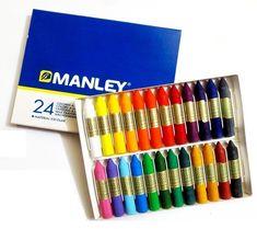 Resultado de imagen de ceras manley Office Supplies, Report Cards, Colors, Paintings