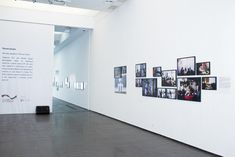MAXIM DONDYUK | Exhibitions