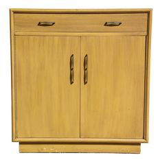 Eclectic Antique Art Deco to Retro Mid Century Modern Furniture & Home Furnishings inspired by Icon Designers. Shop Storage, Closet Storage, Storage Chest, Storage Cabinets, Tall Cabinet Storage, Cupboards For Sale, Mid Century Dresser, Lane Furniture, Mid Century Modern Furniture