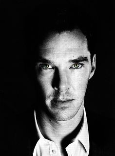 "Benedict Cumberbatch~ almOST PUT THIS IN MY ""Things I need to try"" boaRD CRYING"