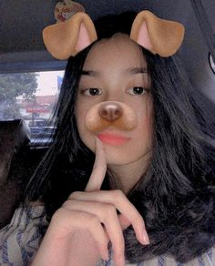Cool Girl Pictures, Girl Photos, Teen Girl Photography, Cute Selfie Ideas, Filipino Girl, Filipina Beauty, Ulzzang Korean Girl, Cute Art Styles, Instagram Pose