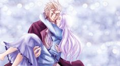 Read Miraxus from the story Photo Fairy tail by LanaKissi (Lanakiss mon❤️) with 240 reads. Fairy Tail Cana, Mirajane Fairy Tail, Art Fairy Tail, Fairy Tail Amour, Image Fairy Tail, Jellal, Laxus Dreyar, Fairy Tail Photos, Fairy Tail Love