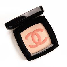 Infiniment Chanel Chanel Poudre Lumière