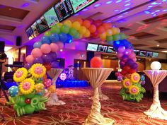 NRCelebrations is the best kids birthday party planner in Delhi and also known as a birthday balloon theme party organisers in Greater Noida. Wedding Reception Ideas, Birthday Decorations At Home, Balloon Decorations Party, Baloon Decor, Balloon Centerpieces, Flower Decorations, Birthday Party Planner, Birthday Parties, Parties Kids