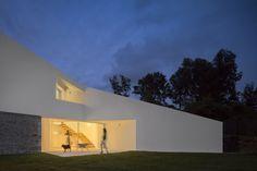 Gallery of Taíde House / Rui Vieira Oliveira + Vasco Manuel Fernandes - 81