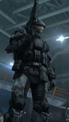c8cbc2aa2245c57cbefaed1b6787509c--odst-armor-halo-odst.jpg (480×853)