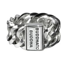 Buddha to Buddha Ring Chain http://www.selectedlabels.com/sieraden/buddha-to-buddha/buddha-to-buddha-ring-chain.html