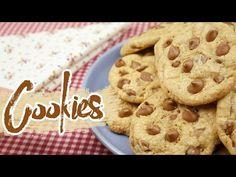Cook'n Enjoy | Cookies