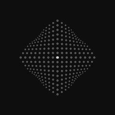 Dots Grow