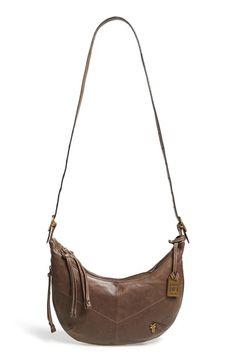 Frye 'Belle' Crossbody Bag available at #Nordstrom