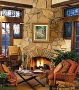 Most current No Cost corner Stone Fireplace Strategies Great Pic Corner Fireplace brick Style Corner fireplaces offer you plethora good things about consu Stone Fireplace Pictures, Corner Stone Fireplace, Stone Fireplace Designs, Wood Fireplace Mantel, Custom Fireplace, Concrete Fireplace, Fireplace Surrounds, Fireplace Ideas, Corner Fireplaces