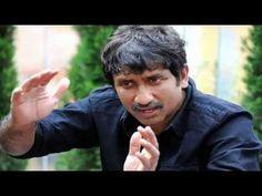Srinu Vaitla Indian Film Director