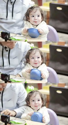 Superman Kids, Korean Tv Shows, Eden Park, Baby Park, Ulzzang Kids, Cute Faces, Aesthetic Wallpapers, Babe, Kawaii