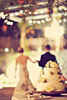 """21 BREATHTAKING WEDDING PHOTOGRAPHS THAT ARE SURE TO HAVE YOU SAYING """"WOW!"""" - Mon Cheri Bridals"""