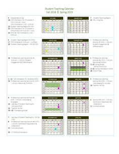 ✅ UTEP Academic Calendar Printable Free You Calendars Academic Calendar, School Calendar, Solar Flood Lights, Problem Solving Activities, Holiday List, Disney And More, College Fun, New Students, Scandinavian Design