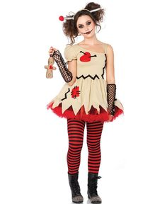 Details about Girls Bat Witch Costume Childs Scary Witches Halloween Fancy Dress Outfit & Hat Mädchen + Gruselig + Voodoo + Puppe + Ragdoll + Kleid + Outfit + Kinder + Teenager + Mädchen + Halloween + Kostüm ++ # LegAvenue + # CompleteCostume Halloween Costumes For Teens Girls, Mermaid Halloween Costumes, Girl Costumes, Costume Ideas, Halloween Party Kostüm, Spirit Halloween, Halloween Kids, Funny Halloween, Scary Clown Costume
