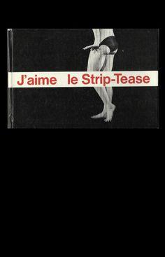 striptease.jpg (450×700)