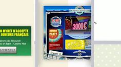 casino sans télécharger