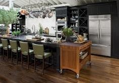 Kitchen of the Year 3