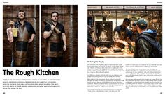 Crafted Meat: The New Meat Culture: Craft and Recipes #harpal #harpalmag #recipes #book #food #craftfood #craftmeat   Editor: wurstsack http://www.harpalmag.com/blog/crafted-meat