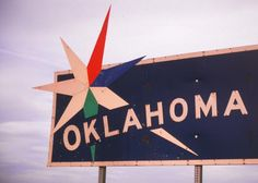 """Oklahoma Lawmaker Wants Anti-Gay Businesses to Post """"No Gays Allowed"""" Signs. Excellent!   Slate"""