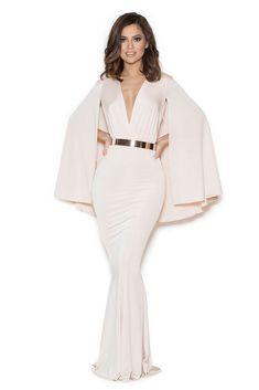 dfcc8f669c A(z) báli ruhák nevű tábla 10 legjobb képe | Cheap evening dresses ...