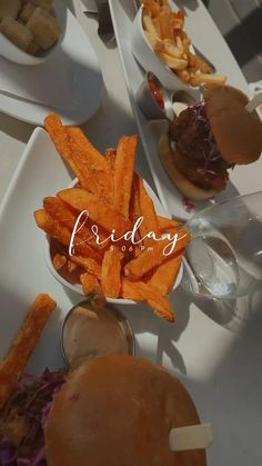 Food Snapchat, Food Videos, Snap Food, Cooking Recipes, Healthy Recipes, Fake Food, Aesthetic Food, Food Cravings, Food Pictures