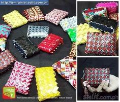 Browse 460219 results on OLX Philippines. Brand new and used for sale. Philippines, Eco Friendly, Recycling, Type, Handmade, Gifts, Stuff To Buy, Food, Hand Made