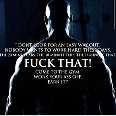 Tilton Fitness is a state-of-the-art gym in New Jersey tailored for all fitness levels. Home - Welcome to Toshiba - Toshiba Weight Lifting Motivation, Fitness Motivation, Fitness Facts, Fitness Quotes, Health Fitness, Life Motivation, Fitness Diet, Workout Days, Workout Humor