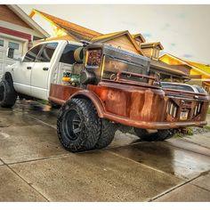 That's a nice looking Rig owner ➖ Welding Memes, Welding Trucks, Welding Rigs, Truck Flatbeds, Chevy Trucks, Pickup Trucks, Custom Truck Beds, Custom Trucks, Pipeline Welders