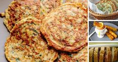 Máte doma starší chlebík? 7 tipov, ako z neho pripraviť chutné jedlo!