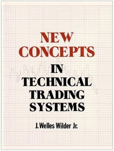 Bestseller quantitative technical analysis an i 7925 books learn to chart learn to lose less money learn these books bloomberg business fandeluxe Gallery