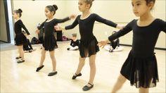 Armenian Dance Academy of Las Vegas 702.467.8523