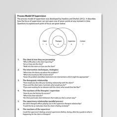 High quality, evidence based CBT worksheets, tools and resources to support you in providing effective therapy. Designed by psychology professionals. Cbt Worksheets, Therapy Worksheets, Speech Therapy Activities, Cbt Therapy, Therapy Tools, Therapy Ideas, Child Psychotherapy, Depression Remedies, Therapist Office